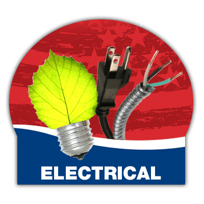 South Plainfield Electrical