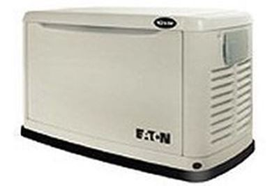 Eaton Generators