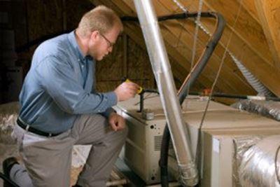 bound brook heating repairs