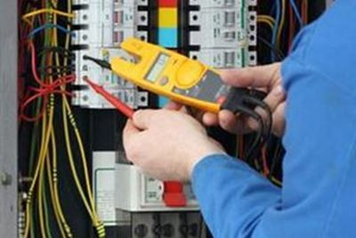 Astounding New Jersey House Wiring Contractor Residential House Wiring House Wiring Database Gramgelartorg